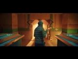 Моя любимая мумия 2 (2017)
