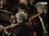 Bizet 'Carmen' Overture Zubin Mehta, Royal Opera