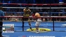 Manny Pacquiao vs Lucas Martin Matthysse / Мэнни Пакьяо - Лукас Матиссе