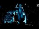 Rammstein LIVE Никаких соплей и котиков только РОК 18