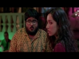 Sun_Raha_Hai_Na_Tu_Female_Version_Full_Song_HD_720P.mp4