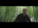 Кундо: Эпоха угрозы (Kundo: minranui sidae, 2014) 1080