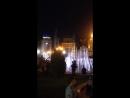 Вечерний Киев!