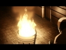 Путешествие Кино: Прекрасный мир\Kino no Tabi: The Beautiful World - The Animated Series [7 Серия]