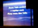 Molodezhnoe Bogosluzhenie 8 10 2011 240