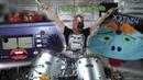 Конь Огонь учит малышей игре на барабанах Эпизод 2 Хэтыч