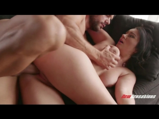 Sidney Alexis - NеwSеnsаtiоns All Sex, Hardcore, Blowjob, Gonzo