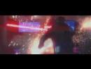 Звёздные Войны - Эпизод 7 - Пробуждение Силы Кайло Рен бомбит
