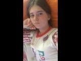 Диана Кашкан Live