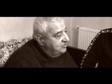 Мудрые тосты от Гриши Галоян