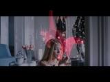 Tim Kado &amp Bryan Milton - Game Of Colors- (Arktur Remix) (Видео Евгений Слаква) HD