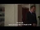 Xem Phim Tổng Thống Bất Đắc Dĩ Phần 2 Tập 13 VietSub - Thuyết Minh