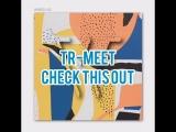 Tr-Meet - Check This Out (Original Mix) 2018