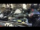 ГАЗ 3307 c двигателем 1UZ-FE