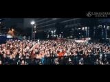 Mike Shinoda  - In The End (Live Identity LA 2018)