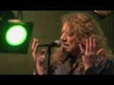 Robert Plant - Gallows Pole(2011)