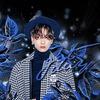 FSG GotDay | JYPE
