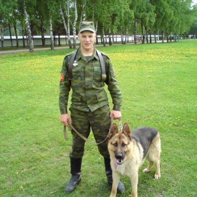 Леонид Кузьменко