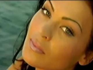 Наталья Лагода❤Врут твои мне глаза (2001)
