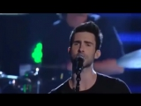 Maroon 5 - Mine (Cover Taylor Swift)