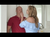 Welcome To The Neighborwhore Free Video With Eva Notty - Brazzers Official