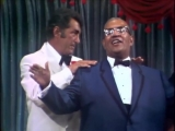 Dean Martin & The Mills Brothers Medley -Paper Doll/You're Nobody Till Somebody Loves You