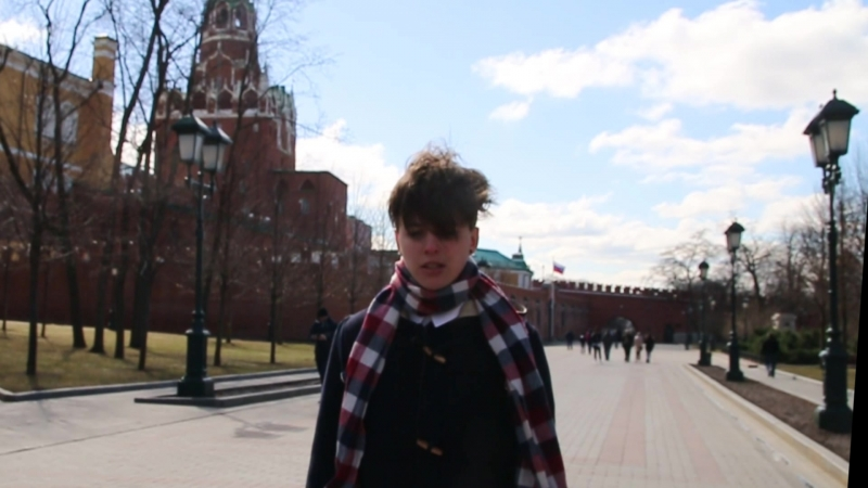 Живаяпамять Екатерина Брусницына