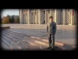 Забытые Узбекские клипы