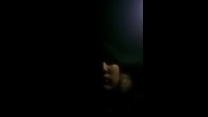 Ринат Кайвалиев - Live