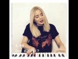 Алина Орлова - Спи