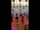 танец микки маус😻