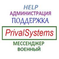 id323269291 avatar