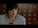 Delicate - Taylor Swift ft. Zooey Deschanel & Joseph Gordon Levitt