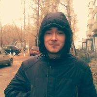 Фархад Гарифуллин  __FaRiK__