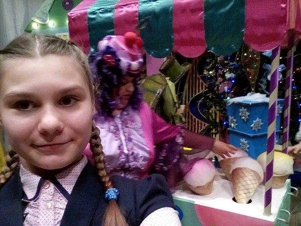 Фото №456241676 со страницы Карины Сабировой