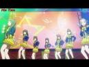 Ня Тян Совместно с Sanix Anime Резонанс Душ 6 часть