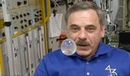 Год на орбите Космическая еда Фильм 4 A Year in Space Space Food