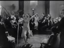 La route est belle (1930) Dorothy Dickson