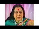 108 names of Shri Lakshmi - UK