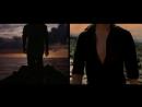 Christian Dior Fahrenheit Man [720p]