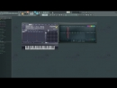 Sonic Academy - How To Use FL Studio Sytrus