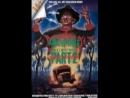 Кошмар на улице Вязов 2: Месть Фредди 1985 Гаврилов VHS