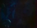 КИНОКонцерт в Алма-Ате2-5021989 гДворец Спорта 50 Лет Октября [480]