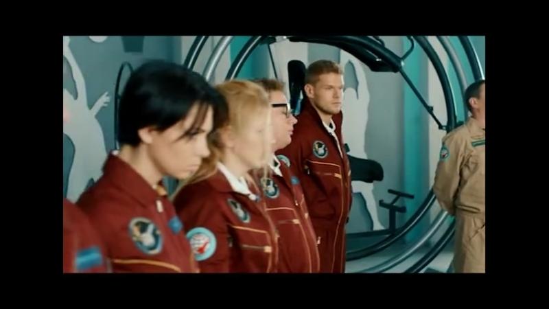 «Команда Б» стартует на СТС
