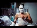 Человек без прошлого 2002 Mies vailla menneisyyttä реж Аки Каурисмяки драма мелодрама комедия