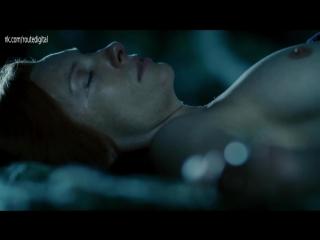 Toni collette nude, rose byrne (nn) - dead grirl (2006) hd 1080p watch online