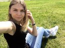 Мария Данилова фото #38