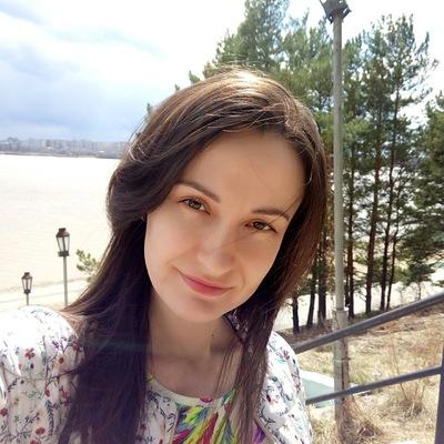 Елена Дизиндорф