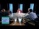 Роберт Пенн Уоррен Вся королевская рать Игра в бисер с Игорем Волгиным Телеканал Культура