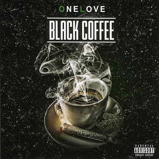 One Love альбом Black Coffee